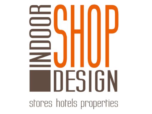 Logoentwicklung, Geschäftsausstattung, Imagebroschüre
