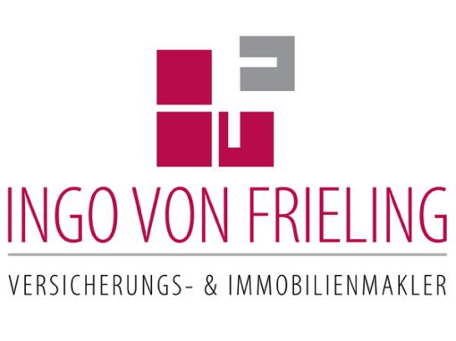 Logoentwicklung, Website, Geschäftsausstattung, Broschüren, Werbetechnik